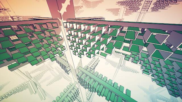 Manifold-Garden-PC-Full-imagenes