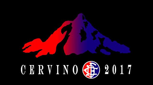 Logo Cervino Fortuna