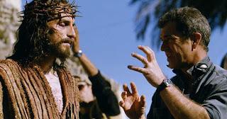 https://1.bp.blogspot.com/-Fqig1D_3h58/XGGwzaYxggI/AAAAAAAAKg0/7yMM4ZR6cNwuYMlmDdornUqsT0qgu79sQCLcBGAs/s320/Passion-Of-Christ-2-Resurrection-Plans-Mel-Gibson.jpg