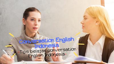 Tak Harus Membayar, Inilah 3 Alternatif Belajar Bahasa Inggris Gratis dan Efektif