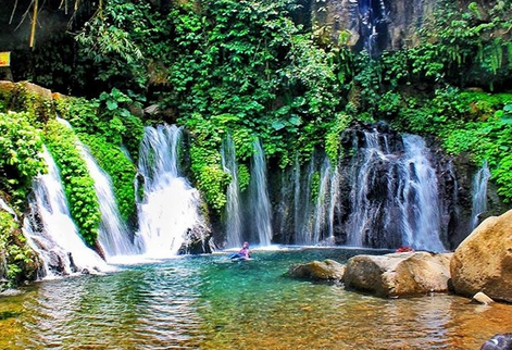 Daftar 10 Tempat Wisata Di Malang Terbaru Dan Menarik
