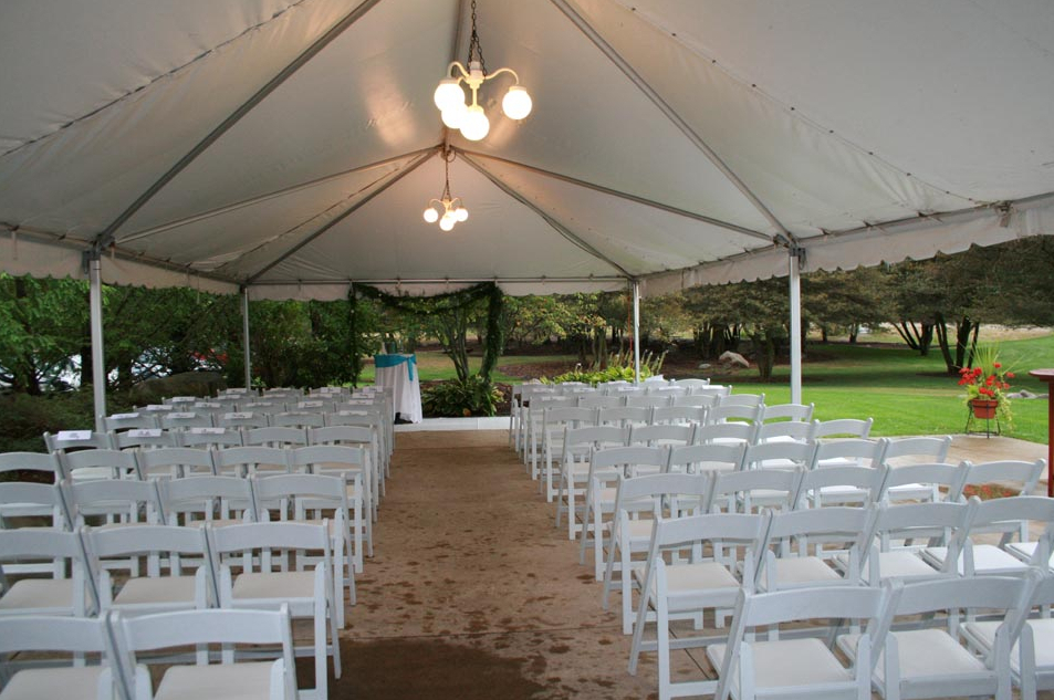 Stonebridge Golf Club Wedding Venues