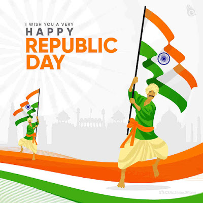 Happy Republic Day Wishes Images, Happy Republic Day Wishes and Images, Happy Republic Day, Happy Republic Day wishes, Happy Republic Day images, Happy Republic Day photo, Happy Republic Day pictures, Happy Republic Day greetings, Happy Republic Day 2022, Happy Republic Day wishes image, Happy Republic Day wishes photo, Happy Republic Day new image, Happy Republic Day latest photo, Happy Republic Day hd photo, Happy Republic Day message image, Happy Republic Day quotes, Happy Republic Day new picture hd, happy republic day drawing, happy republic day 2022 images, happy republic day best wishes,