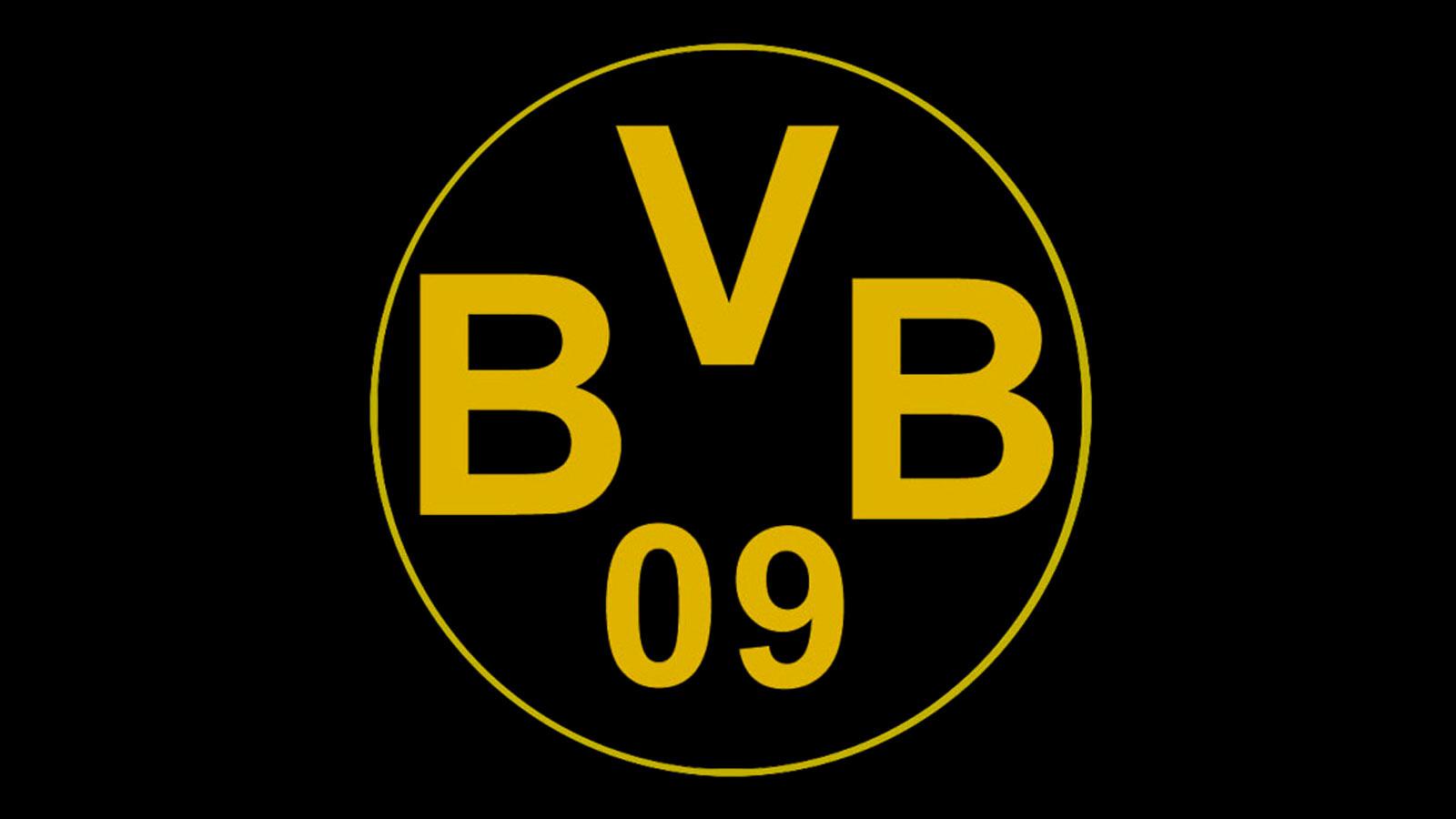 Borussia Dortmund 2012 Wallpapers Hd