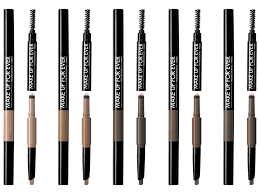 makeup for ever pro sculpting brow