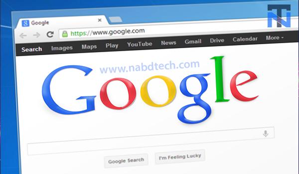 كيف تعرف جوجل جودة المواقع