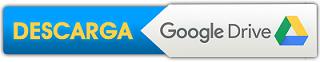 Mulán Google-D