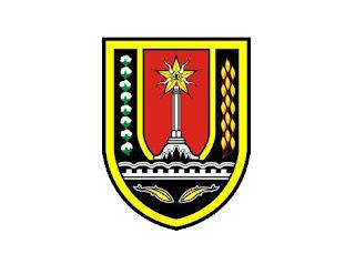 Rekrutmen Non PNS RSUD KRMT Wongsonegoro Kota Semarang