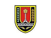 Rekrutmen Tenaga Kontrak Non PNS RSUD KRMT Wongsonegoro Kota Semarang