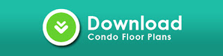 Download Tedge Floor Plans