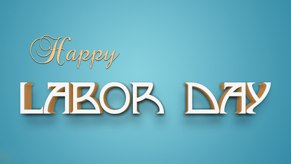 Happy Labor Day download besplatne pozadine za desktop 1600x900 ecard čestitke praznik rada