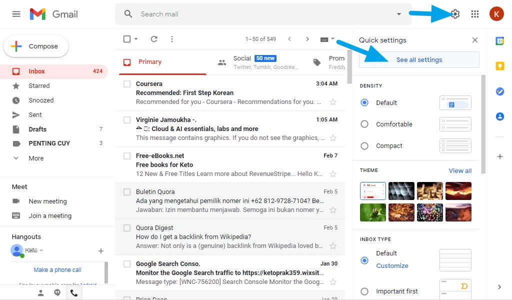 cara-membuat-signature-di-gmail