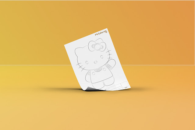 Free-Printable-Hello-Kitty-Template-Coloriage-Outline-Blank-Coloring-Page-pdf-For-Kids-Pictures-To-Print-Out-Fun-Colouring-Pages-Kindergarten-Preschool-Toddler-sheet2