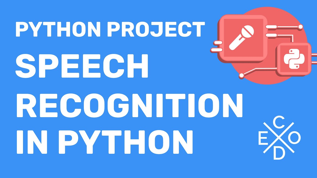 simple python projects for beginners with source code pdf
