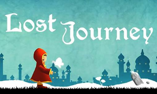 4. Lost Journey