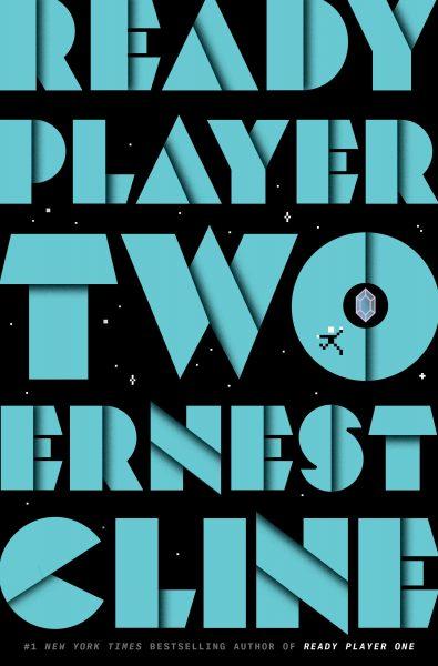 Роман Эрнеста Клайна «Второму игроку приготовиться» выйдет в конце 2020 года