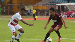 Prediksi Skor PSM Makassar vs Madura United 30 Juni 2019