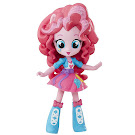 My Little Pony Equestria Girls Minis The Elements of Friendship Sparkle Collection Pinkie Pie Figure
