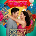 [Sinopsis] Crazy Rich Asians | 2018