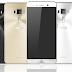 ASUS Zenphone 3 Akan Rilis Pada 30 Mei Mendatang