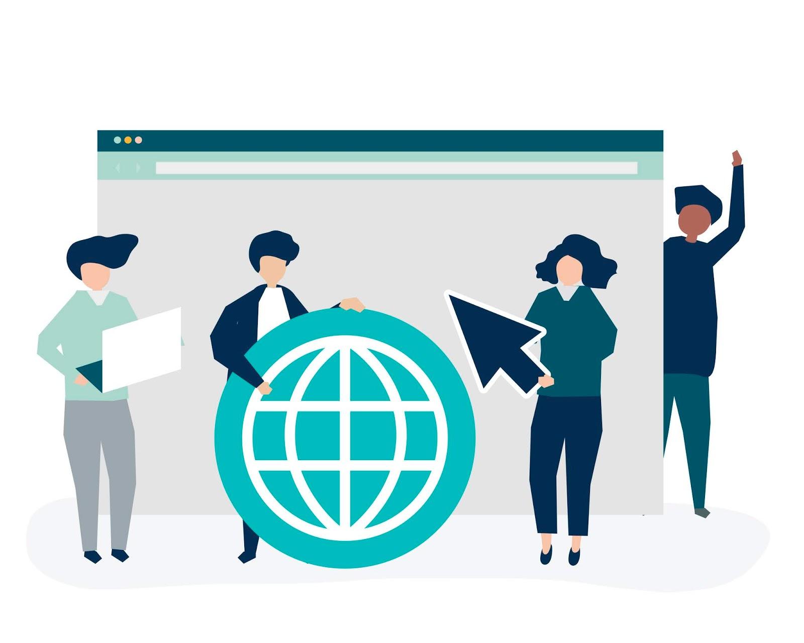 WEB Hosting Tips 2020: 3 Major Selecting Tips A Web Host 2020