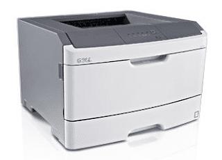 Dell 2230d dn Mono Laser Printer Driver Download