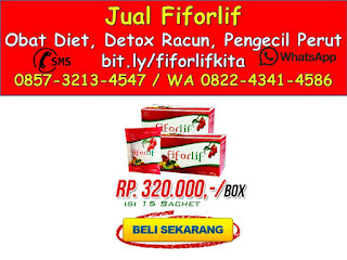0857-3213-4547 Obat Pelangsing Fiforlif Untuk Direksi, Karyawan, Pegawai, managemen, Manager PT. Sorini Gempol