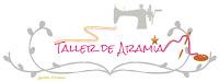https://www.facebook.com/Taller-de-Aramia-1432982986923362/?fref=ts
