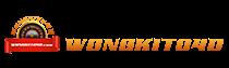 WONGKITO4D