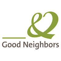 2 Job Opportunities at Good Neighbors International