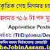 ONGC, Assam Recruitment 2020: Apply Online For 716 Apprentice Posts