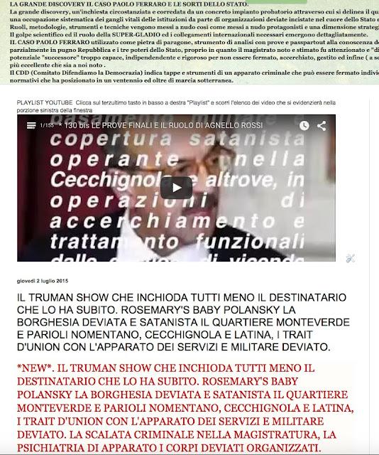 https://cdditalialibera.blogspot.it/2015/07/il-truman-show-che-inchioda-tutti-meno.html