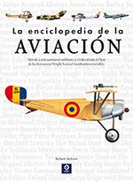 Enciclopedia de la aviación