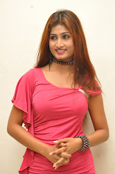 Bollywood, Tollywood, voluptuous, rich, hot sexy actress sizzling, spicy, masala, curvy, pic collection, image gallery
