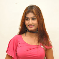 New telugu actress swapna photos gallery