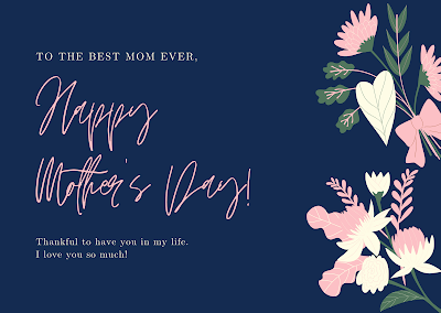 Happy Mothers Day Wishes and Images