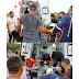 URGÊNTE: Dj Piauiense colide com veículo na saída de Simplício Mendes