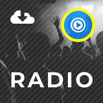Replaio Radio APK for Android