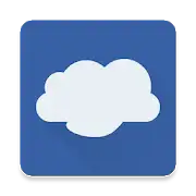 FolderSync Pro - APK For Android DOWNLOAD