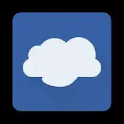 FolderSync Pro - APK 3.0.14 For Android