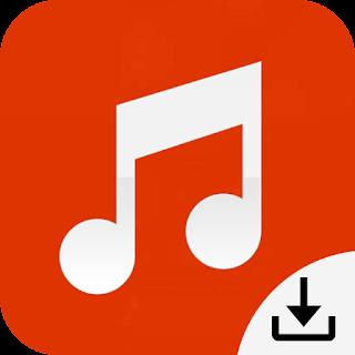 Música MP3 internet