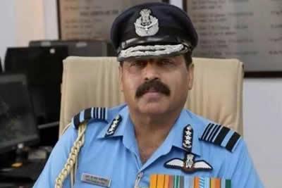 Rakesh Kumar Bhadauriya