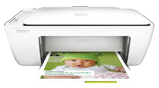 HP DeskJet 2132 Driver Downloads, Review And Price