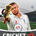 EA Sports Cricket 2007 Game Free Download Full Version