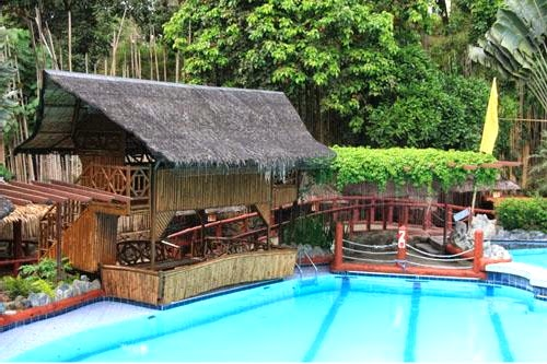 Loreland Farm Resort In Antipolo Rizal Entrance Fees