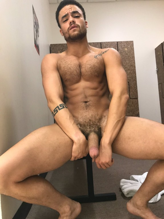 pussy-drake-naked-picture-sodomy-vids-naked