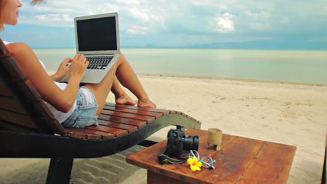15 online job website site for online job