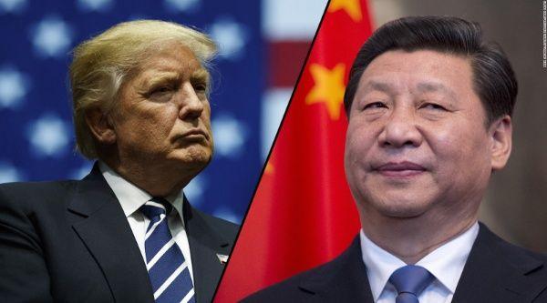 China: EE.UU. debe eliminar aranceles si quiere un acuerdo comercial