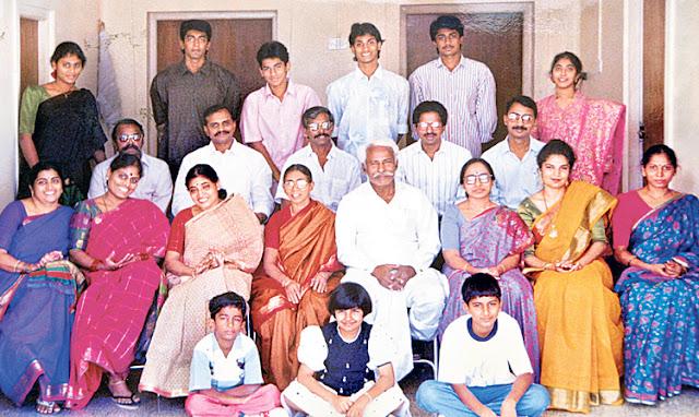 ys-jagan-with-grand-father-raja-reddy