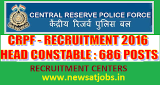 crpf+recruitment+general+recruitment+centers